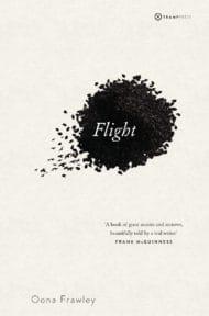Flight Cover JPG