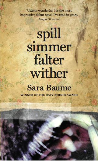 SSFW cover