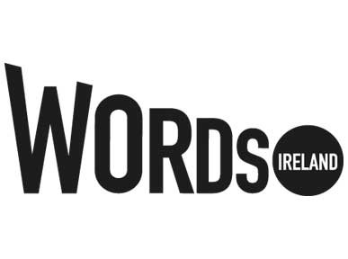 Words Ireland